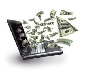 linkenként pénzt keresni)